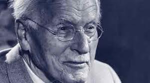 A teoria dos tipos psicológicos de Jung e suas semelhanças com os tipos constitucionais Coreanos