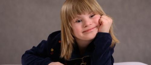 Mitos e Realidades da Síndrome de Down