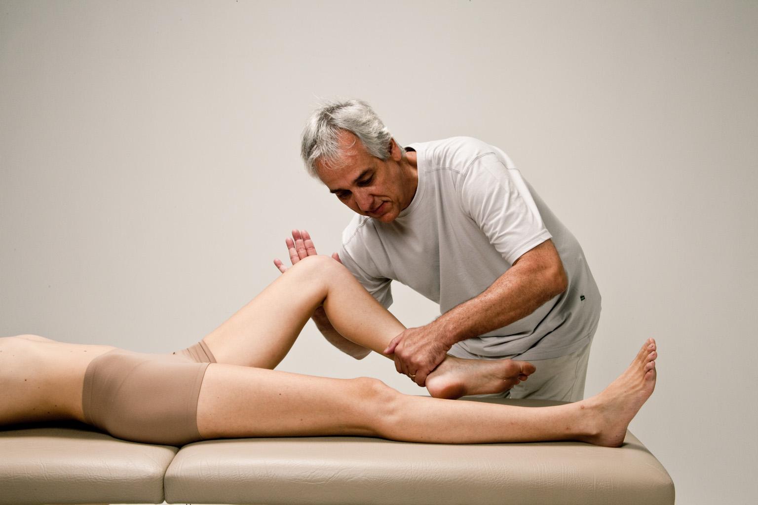 balanceamento muscular modulo 2