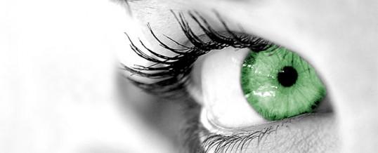 Como cuidar dos seus olhos