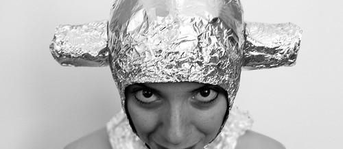 Aluminio: Útil e mortal