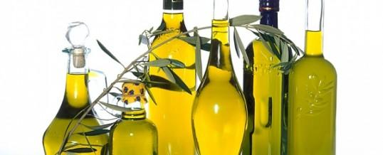 Azeite – Benefícios da dieta Mediterrânea