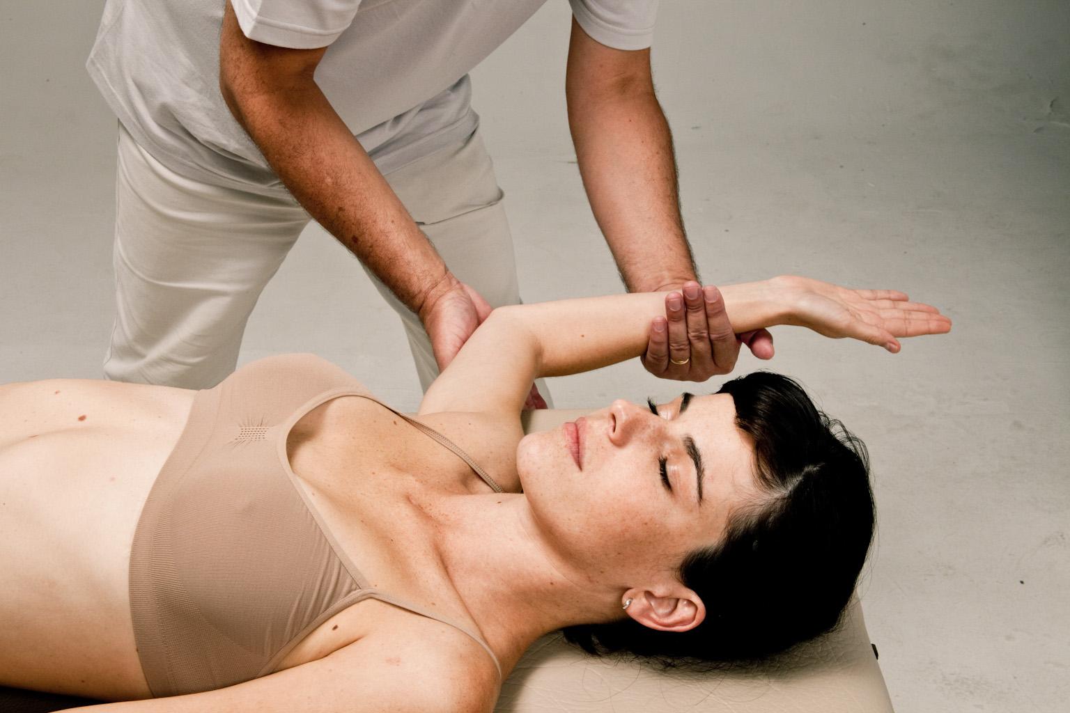 balanceamento muscular bm 5