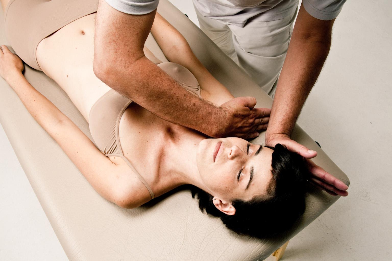 balanceamento muscular módulo 4