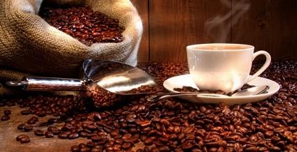 Efeitos fisiológicos do consumo da cafeina