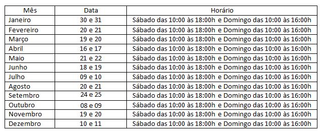 data-dos-florais-1