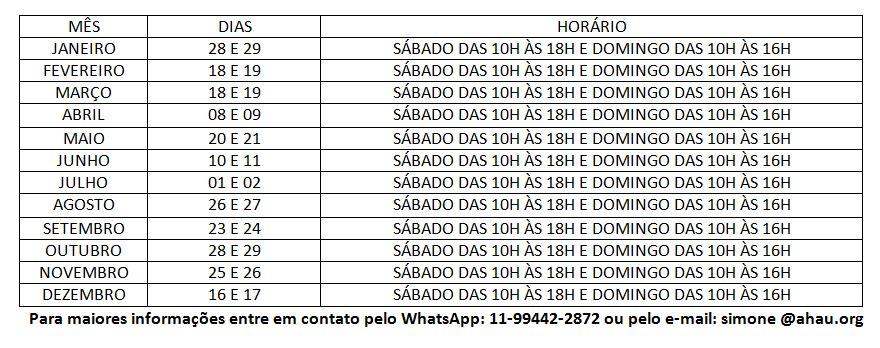 florais_datas