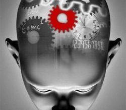 A Matriz Viva – A nova ciência da cura
