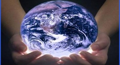 17 Idéias para você Salvar o Mundo