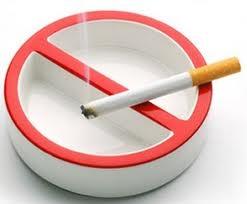 Benefícios imediatos ao parar de fumar