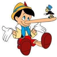 Mentiras: Por que as pessoas mentem?