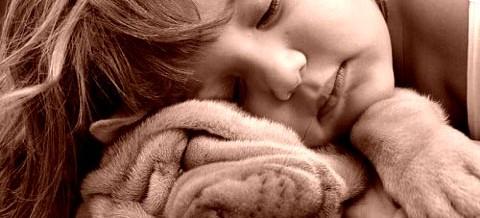 10 fatos extraordinários sobre os sonhos